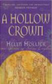 Helen Hollick,H Hollick - Hollow Crown