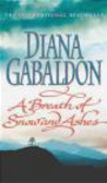 Diana Gabaldon,D Gabaldon - Breath of Snow and Ashes