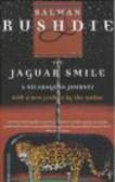 Salman Rushdie - Jaguar Smile