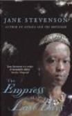 Jane Stevenson,J Stevenson - Empress of the Last Days
