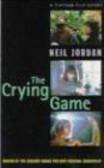 Neil Jordan,N Jordan - Crying Game