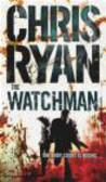Chris Ryan,C Ryan - Watchman