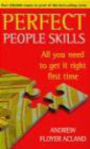 Andrew Floyer Acland,F Acland - Perfect People Skills