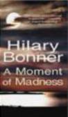 Hilary Bonner,S Bonner - Moment of Madness