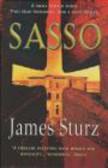 James Sturz,J Sturz - Sasso