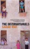 Sarah May,S May - Internationals