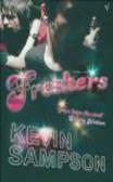 Kevin Sampson,K Sampson - Freshers