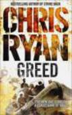 Chris Ryan - Greed