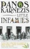 Panos Karnezis - Little Infamies