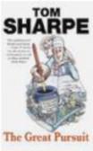 Tom Sharpe - Great Pursuit
