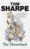 Tom Sharpe - Throwback