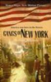 Herbert Asbury,H Asbury - Gangs of New York