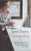 Janet Davey - English Correspondence