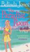 Belinda Jones,B Jones - Paradise Room