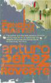 Arturo Perez-Reverte - Fencing Master