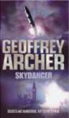 Geoffrey Archer - Sky Dancer