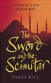 David Ball,D Ball - Sword & the Scimitar