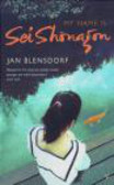 Jan Blensdorf,J Blensdorf - My Name is Sei Shonagon