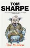 Tom Sharpe - Midden