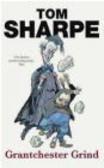 Tom Sharpe - Grantchester Grind