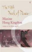 Maxine Hong Kingston - Fifth Book of Peace