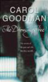 Carol Goodman - Drowning Tree