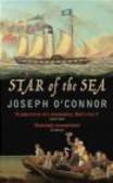 Joseph O`Connor - Star of the Sea