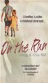 Gina Hill,Gregg Hill,G Hill - On the Run