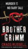 Craig Russell - Brother Grimm