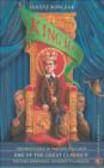 Janusz Korczak,J Korczak - King Matt the First