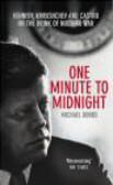 Michael Dobbs,Roland Dobbs - One Minute to Midnight