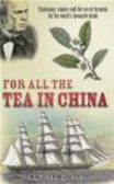 Sarah Rose,S. Rose - For All the Tea in China