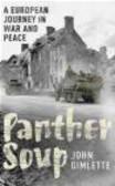 John Gimlette,J Gimlette - Panther Soup