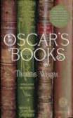 Thomas Wright,T Wright - Oscar`s Books