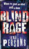 Terri Persons,T Persons - Blind Rage
