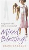 Diane Lazarus,D Lazarus - Mixed Blessings