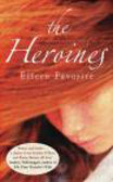 Eileen Favorite,E Favorite - Heroines