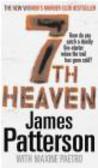 James Patterson,J Patterson - Seventh Heaven