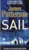 James Patterson,J Patterson - Sail