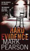 Mark Pearson,M Pearson - Hard Evidence