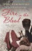 Irene Nemirovsky,I Nemirovsky - Fire in the Blood
