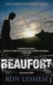 Ron Leshem,R Leshem - Beaufort