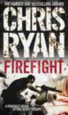 Chris Ryan,C Ryan - Firefight