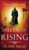 Frank Tallis,F Tallis - Darkness Rising