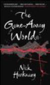 Nick Harkaway,N Harkaway - Gone-Away World