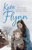 Katie Flynn,K Flynn - In Time for Christmas