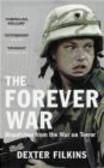 Dexter Filkins,D Filkins - Forever War