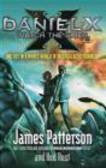 James Patterson,J. Patterson - Daniel X Watch the Skies