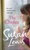 Susan Lewis,S. Lewis - Choice
