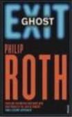 P Roth - Exit Ghost